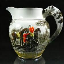 Wedgwood Vase Patterns Wedgewood China Antique Patterns Antique Wedgwood Raised Hunt
