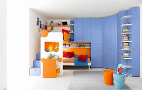 Blue Bedroom Furniture by 15 Fresh Children U0027s Bedroom Furniture Bedroom Home Ideas