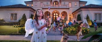 best halloween costumes for family of 4 golden oak at walt disney world resort
