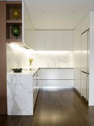 small contemporary kitchens design ideas best 20 small modern kitchen ideas designs houzz