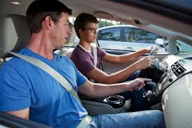 get your drivers license driversed com blog