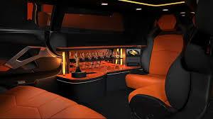 lamborghini veneno limousine lamborghini aventador limo stretched concept car aermech
