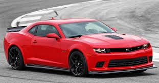 10 camaro for sale chevrolet 10 cars the camaro zl1 is faster than stunning z28