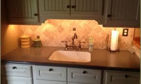 line voltage under cabinet lighting xenon under cabinet lighting problems nrtradiant com