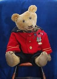 remembrance teddy bears 1392 best teddy bears images on teddy bears teddy