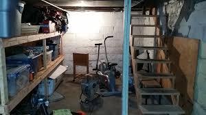 Floor Plans Secret Rooms by Interior Basement Only House For Fresh Floor Plans 900 Sq Ft