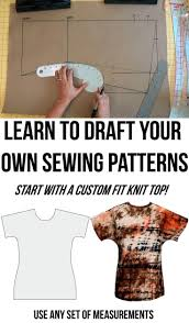 241 best images about pattern drafting sewing on pinterest