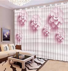 modern pink kitchen chef kitchen accessories decor kitchen decor design ideas with