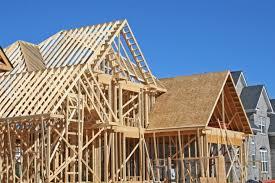 baukosten pro qm wohnfläche die kosten für den dachstuhl pro qm übersicht preisbeispiele