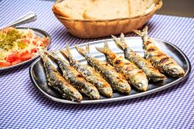 portugal cuisine why portugal is europe s best destination for foodies intrepid