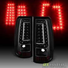 2004 chevy silverado led tail lights best deals on 2004 chevy silverado 2500 hd led tail lights