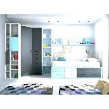 meuble gain de place chambre meuble gain de place meuble gain de place chambre daccoration meuble