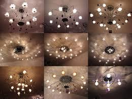 home light home lighting light shop home light