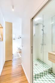 best futuristic small bathroom ideas with shower an fancy arafen
