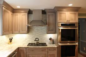 Nh Kitchen Cabinets by Kitchen Remodeling In Merrimack Nh Granite State Cabinetry