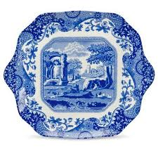 150 best spode blue italien images on blue and white