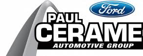 paul cerame ford ford escape post list paul cerame ford
