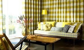 28 home n decor top 10 beautiful diy ideas and home decor