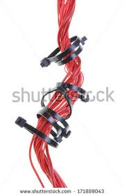cable ties stock images royalty free images u0026 vectors shutterstock
