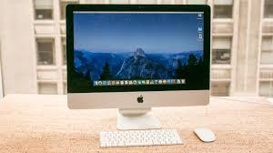 Best Desk Top Computer Best Computer Buy Checklist U2013 Pcs And Macs U2013 Webposting Pro