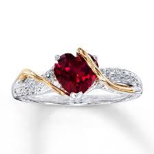 ruby wedding rings wedding rings ruby wedding sets engagement rings princess cut
