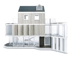amazon com arckit 180 architect model building kit 350 piece