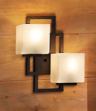 Wall Sconce Light Fixture Wall Sconces Home Pinterest Wall Sconces Walls And Lights