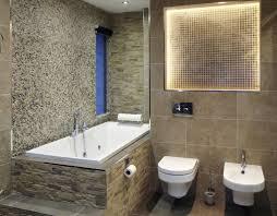 Bathroom Spot Lighting by Bathroom Bespoke Joinery Double Sink Chrome Shower Free Form Sink