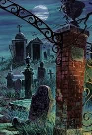 25 halloween art ideas halloween art projects