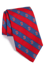 Boston Red Sox Home Decor by The Boston Red Sox Nordstrom