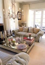 mirror tables for living room interior graceful mirror tables for living room 26 diy mirrored