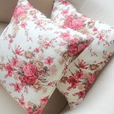 Furniture Throw Covers For Sofa by Shop Floral Sofa Throw Covers On Wanelo