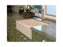 glacier bay kitchen faucets glacier bay faucet company repair