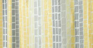 Teal And Yellow Curtains Curtains Awesome Grey Curtains Uk Kylie Minogue At Home Natala