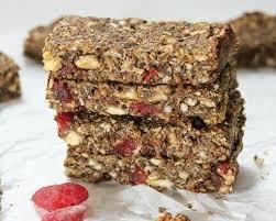 25 healthy snacks nutritious snack ideas nuts