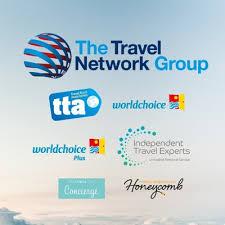 travel network images Travel network group thetng twitter jpg