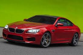 used 2015 bmw m6 coupe pricing for sale edmunds
