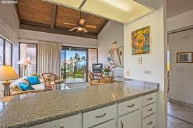 Papakea Resort Map Search Hawaii Real Estate Maui Mls Property Listing Search Of