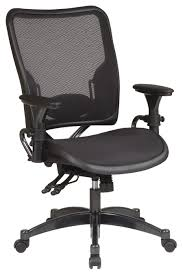 White Mesh Desk Chair by Mesh Seat Office Chair Designs Let U0027s Examine The Advantage Mesh