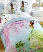 bedroom decor ideas designs decorate disney u0027s