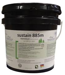 100 non toxic exterior paint brown outdoor fabric paint 13