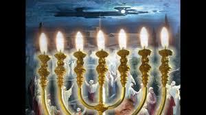 radio hanukkah temple talk radio hanukkah special what will your miracle be