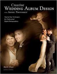 wedding photo album design creative wedding album design with adobe photoshop step by step