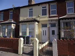 properties to rent in blackpool boothley road blackpool