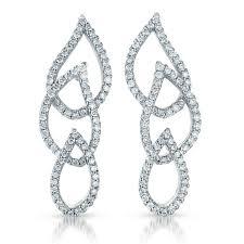 diamonds earrings earrings diamonds international
