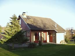 Anzeige Haus Kaufen Kleines Efh Ferienhaus Nähe Kappeln Schlei 1 Familien Haus