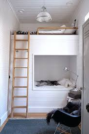 Bunk Bed For Small Room October 2017 Irrr Info