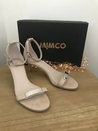 wedding shoes brisbane wedding shoes in brisbane region qld women s shoes gumtree