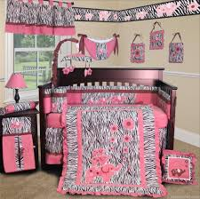 girls nursery bedding sets home design 87 astonishing baby bedding sets for cribss