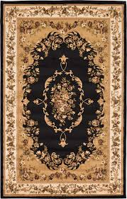 Ebay Antique Persian Rugs by Oriental Rugs New Persian Style Area Carpet Modern Rug New Carpet